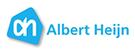 albert-heijn-logo-luiers