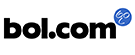 bol.com-logo-luiers